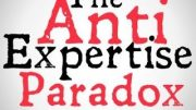 The-Anti-Expertise-Paradox-attachment