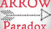 The-Arrow-Paradox-attachment