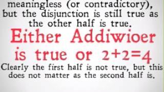 The-Boolean-Liar-Paradox-attachment