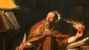 The-City-of-God-Part-1-Christian-Audiobook-by-Saint-Augustine-of-Hippo-Jesus-Christ-Gospel-attachment