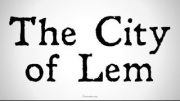The-City-of-Lem-Knights-and-Knaves-attachment