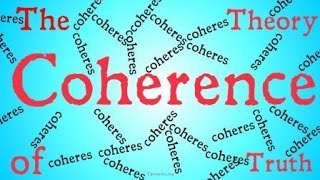 The-Coherence-Theory-of-Truth-attachment