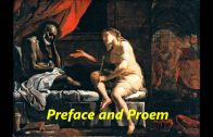 The-Consolation-of-Philosophy-Preface-and-Proem-by-Anicus-Manlius-Severinus-Boethius-attachment