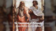 The-Consolation-of-Philosophy-by-Anicius-Manlius-Severinus-BOETHIUS-Full-Audiobook-attachment