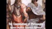 The-Consolation-of-Philosophy-by-Anicius-Manlius-Severinus-BOETHIUS-Philosophy-AudioBook-attachment