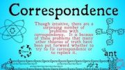 The-Correspondence-Theory-of-Truth-attachment