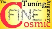 The-Cosmic-Fine-Tuning-Argument-attachment