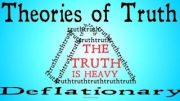 The-Deflationary-Theory-of-Truth-attachment