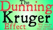 The-Dunning-Kruger-Effect-attachment