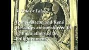 The-Enlightenment-and-The-Age-of-Reason-including-Francis-Bacon-Rene-Descartes-and-Isaac-Newton-attachment