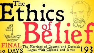 The-Ethics-of-Belief-William-Clifford-attachment