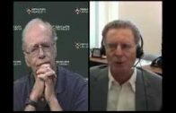 The-Ethics-of-Famine-Relief-with-Peter-Singer-attachment