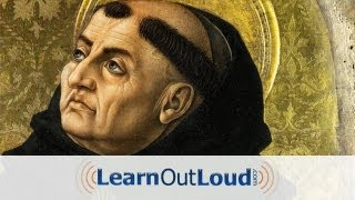 The-Existence-of-God-by-Thomas-Aquinas