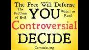 The-Free-Will-Defense-attachment