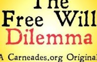 The-Free-Will-Dilemma-attachment