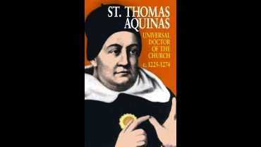 The-Giants-Of-Philosophy-Saint-Thomas-Aquinas-Complete-Audiobook-The-Roman-Catholic-Church-attachment