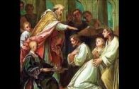 The-Good-Physician-by-Saint-Augustine-of-Hippo-attachment