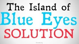 The-Island-of-Blue-Eyes-Solution-attachment