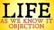 The-Life-As-We-Know-It-Objection-Cosmic-Fine-Tuning-attachment