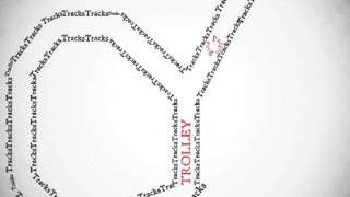 The-Loop-Trolley-Problem-90-Second-Philosophy-attachment