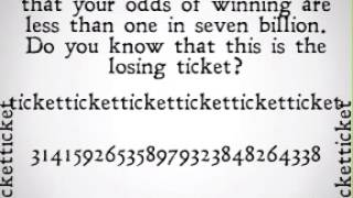The-Lottery-Paradox-attachment