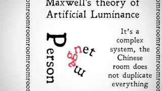 The-Luminous-Room-Thought-Experiment-attachment