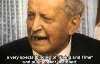 The-Magus-of-Messkirch-Martin-Heidegger-gereng-attachment