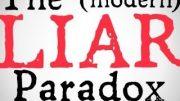The-Modern-Liar-Paradox-attachment