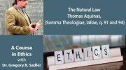 The-Natural-Law-Thomas-Aquinas-Summa-Theologiae-IaIIae-q.-91-and-94-A-Course-In-Ethics-attachment