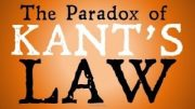The-Paradox-of-Kants-Law-Ought-Implies-Can-attachment