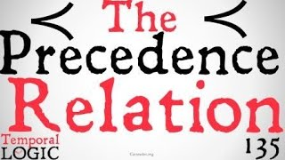 The-Precedence-Relation-Temporal-Logic-attachment