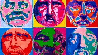 The-Presocratic-Philosophers-Bertrand-Russell-Complete-Audiobook