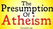 The-Presumption-of-Atheism-Antony-Flew-attachment