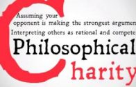 The-Principle-of-Charity-Ninety-Second-Philosophy-attachment