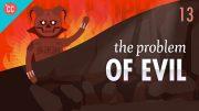 The-Problem-of-Evil-Crash-Course-Philosophy-13-attachment