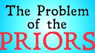The-Problem-of-The-Priors-Bayesian-Epistemology-attachment