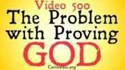 The-Problem-with-Proving-God-Video-500-attachment