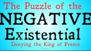 The-Puzzle-of-Negative-Existentials-Philosophy-of-Language-attachment