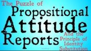 The-Puzzle-of-Propositional-Attitude-Reports-Philosophy-of-Language-attachment