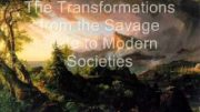 The-Savage-State-and-Civil-Society-in-Rousseaus-Philosophy-attachment