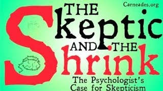 The-Skeptic-and-the-Shrink-A-Psychologists-Case-for-Skepticism-attachment