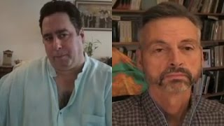 The-Skepticism-of-David-Hume-Daniel-Kaufman-Robert-Wright-Sophia-full-conversation-attachment