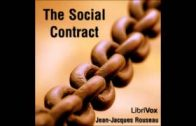 The-Social-Contract-FULL-Audiobook-attachment