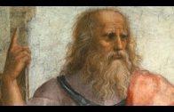 The-Symposium-Philosophy-Audiobook-by-Plato-Classic-Philospher-attachment