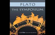 The-Symposium-by-PLATO-FULL-Audiobook-attachment
