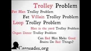 The-Trolley-Problem-90-Second-Philosophy-attachment