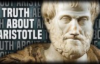 The-Truth-About-Aristotle-attachment