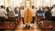 Thomas-Aquinas-College-A-Catholic-Life-attachment