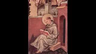 Thomas-Aquinas-In-Our-Time-BBC-Radio-4-attachment