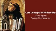 Thomas-Aquinas-on-the-Precepts-of-the-Natural-Law-Philosophy-Core-Concepts-attachment